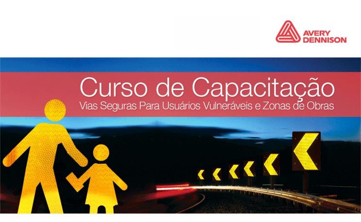 JMM presents Vulnerable Road User (VRU) seminar in Sao Paulo, Brazil.